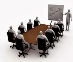 มองหา ธุรกิจส่วนตัวอะไรดี อาชีพที่น่าลงทุน ธุรกิจส่วนตัวที่น่าสนใจ 2014