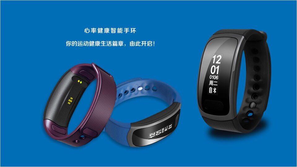 379k - Đồng hồ thông minh Ankate H3 chính hãng giá sỉ và lẻ rẻ nhất