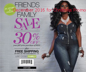 Ashley Stewart coupons december