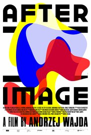 Watch Afterimage Online Free 2016 Putlocker