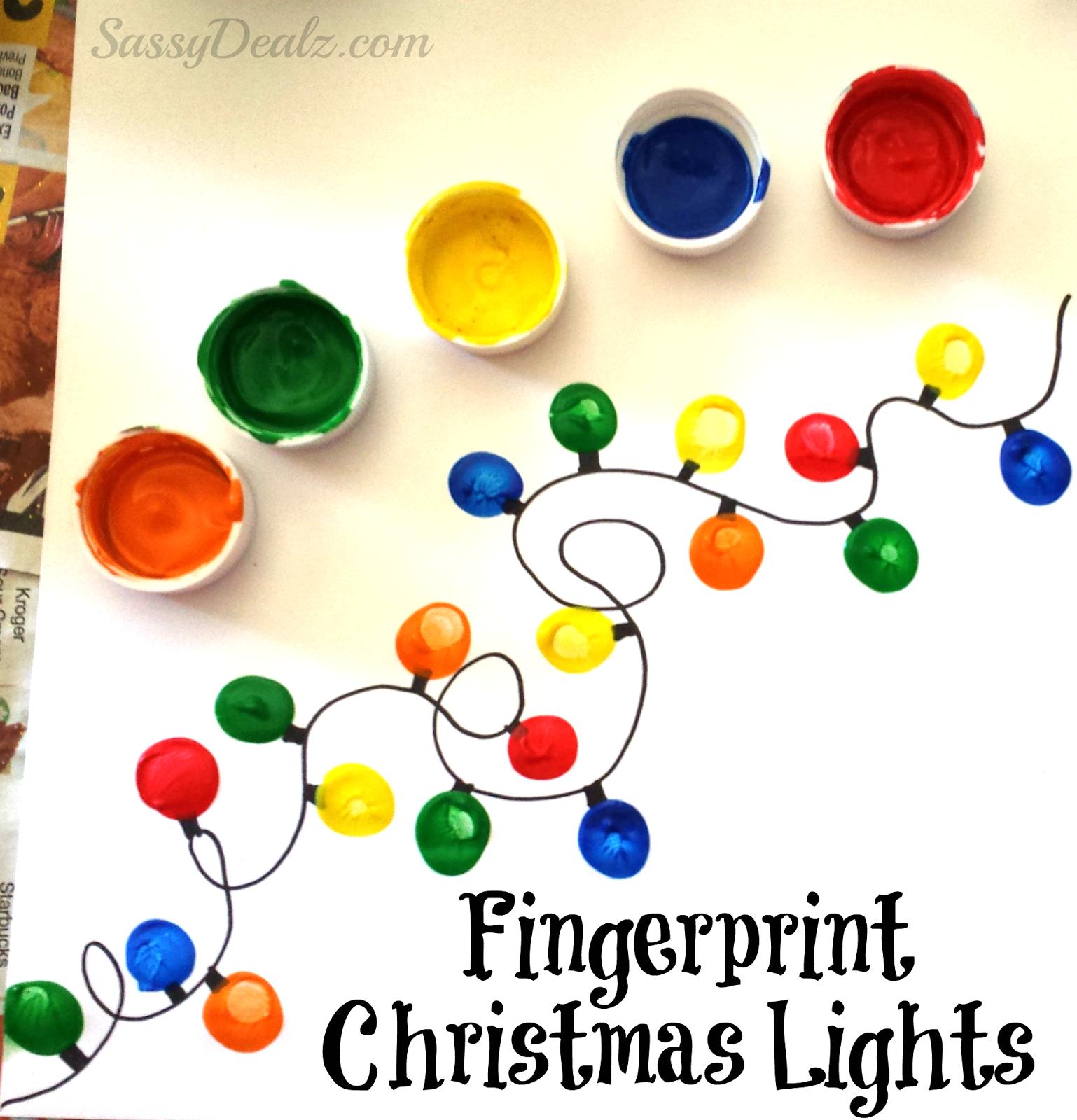 Images Of Advent Activities For Kindergarten