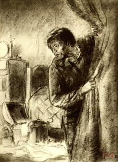 illjustracija-Raskolnikov-prestuplenie-i-nakazanie-shmarinov