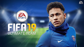 FIFA 06 MOD FIFA 19 Android Offline 600 MB Best Graphics