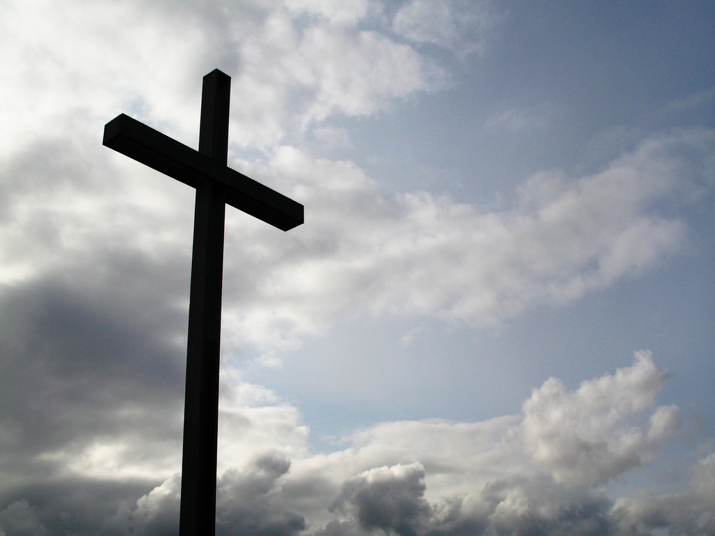 andy at faith: Life Apps ~ Forgiveness