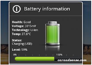 http://www.caraadsense.com/2016/03/cara-mudah-menghemat-baterai-android.html