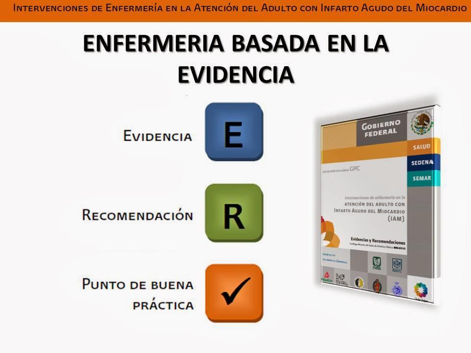 guias de practica clinica exarmed pdf descargar