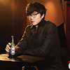 Sung Si Kyung Profile