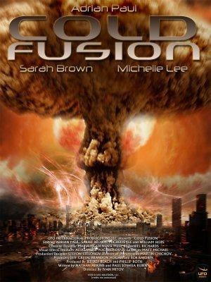 descargar Fusion Fria (2010), Fusion Fria (2010) español