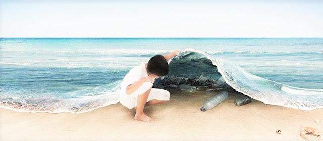 Avoid Plastic