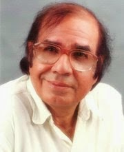 Collection of Sudarshan Faakir Poetry, Ghazals and Shayari