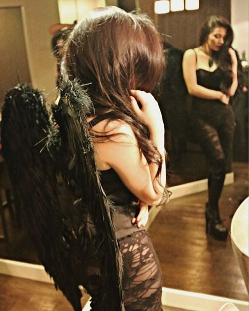 Koleksi Foto Hot Ariel Tatum Seksi Dan Cantik 2016