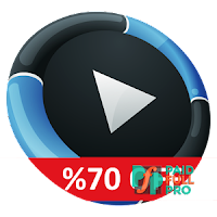 video2me pro latest apk for android