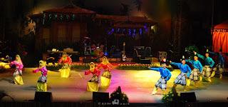 Irama Musik Lagu Tari Melayu - image by tradisionalmuzikmelayu.weebly.com