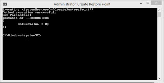 system-restore-point-command-in-action