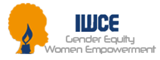 http://www.iwceafrica.org/