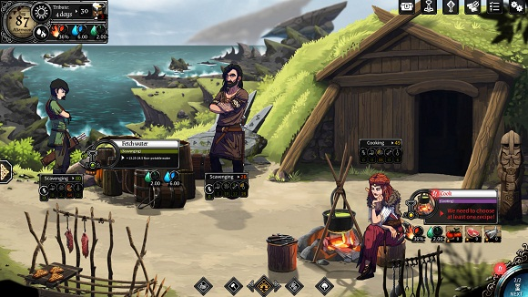dead-in-vinland-pc-screenshot-www.deca-games.com-1