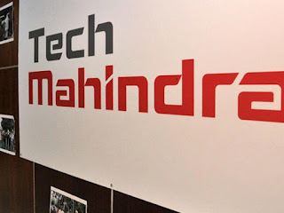 Tech Mahindra Walkin Interview for Freshers(Any Graduates)