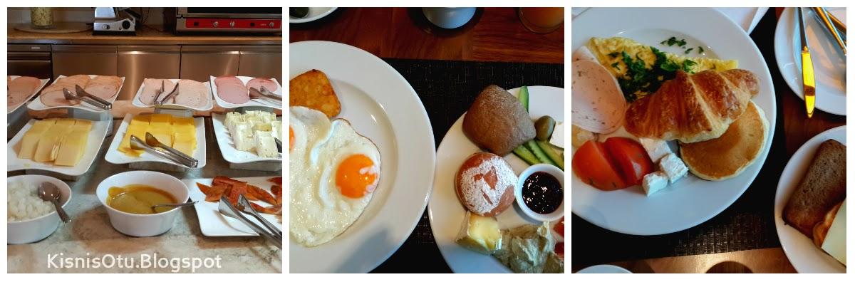 Gezi, Dubai Gezisi, Tur, Yurtdışı, Burj halife, Yemek, Kahvaltı