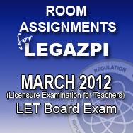 essay term paper marks upsc