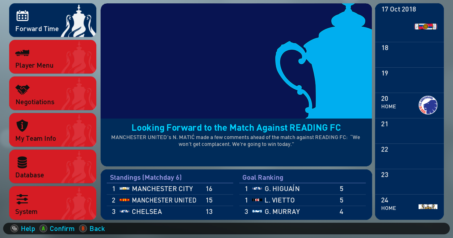 PES 2019 ML Graphics Emirates FA Cup by DarkEagle ~ PESNewupdate com