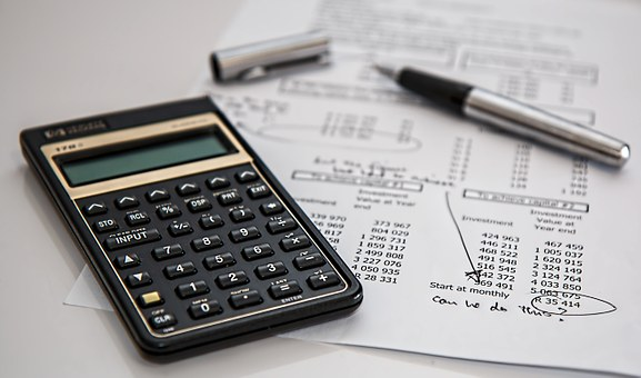 Accounting Software – Which One Should You Choose