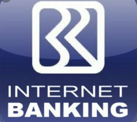Cara Cek Saldo Lewat Internet Banking BRI