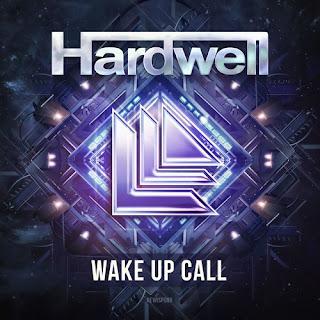 Hardwell - Wake Up Call