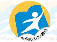 Perangkat Mengajar Kelas 3: Pemetaan KD, Silabus, Prota, Promes,  RPP Tema 1234, KKM, Jurnal Harian