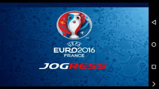 PES 2017 PSP Special Euro 2016 Jogress Evolution Patch By JPP V5