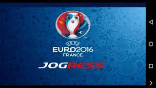 PES 2017 PSP Special Euro 2016 Jogress Evolution Patch By JPP V5