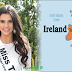 Miss World Ireland 2016 is Niamh Kennedy