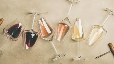 Jó hír a bor iránt rajongóknak: idén is lesz VinCE Budapest!