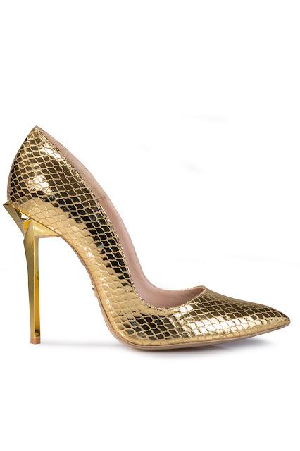 pantofi-comanda-auri