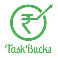 TaskBucks-logo