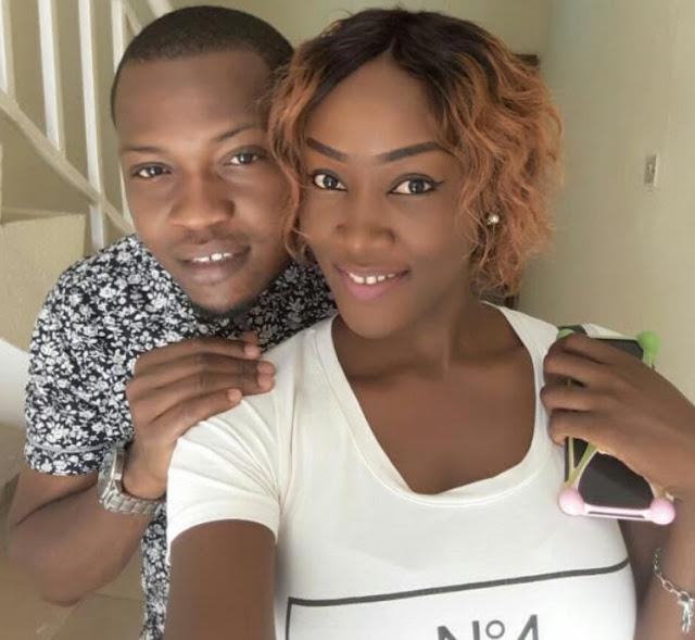 emmanuella nwosu wedding abuja