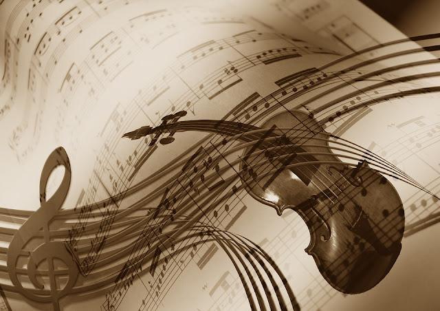 História da Música - Unesp oferece Curso Gratuito