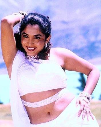 remya-krishnan-sex