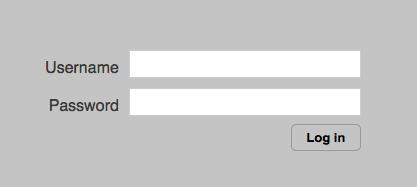 admin login | Label | Google Dorking