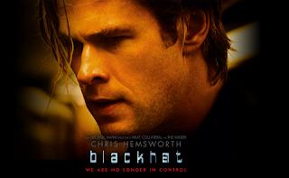 Poster Blackhat (2015) Subtitle Indonesia 3gp