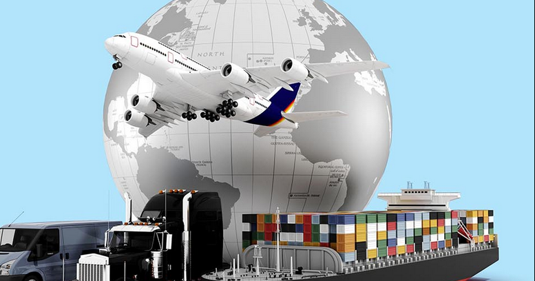 TRANSFER YOUR GOODS SAFELY BY TOP LOGISTIC COMPANIES IN UAE