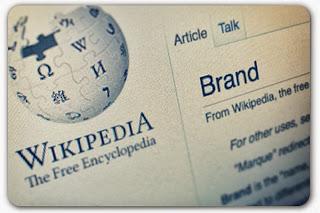 Tải Hơn 100 Tài Liệu Về Thương Hiệu Marketing Miễn Phí