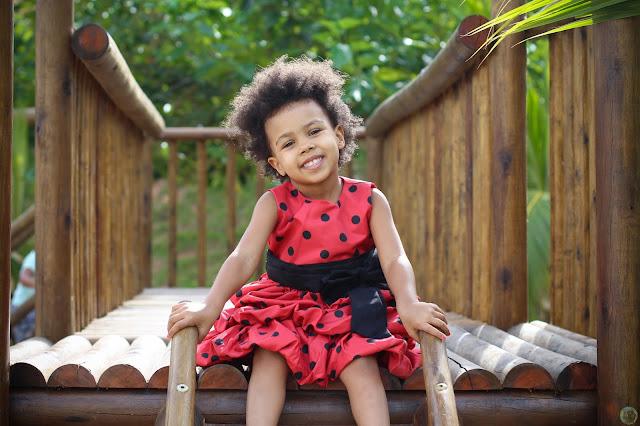 moda infantil, mae empreendedora, vestidos anna giovanna