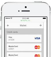 نقل البطاقة الائتمانية من حساب باي بال قديم وتسجيلها في حساب باي بال جديد
