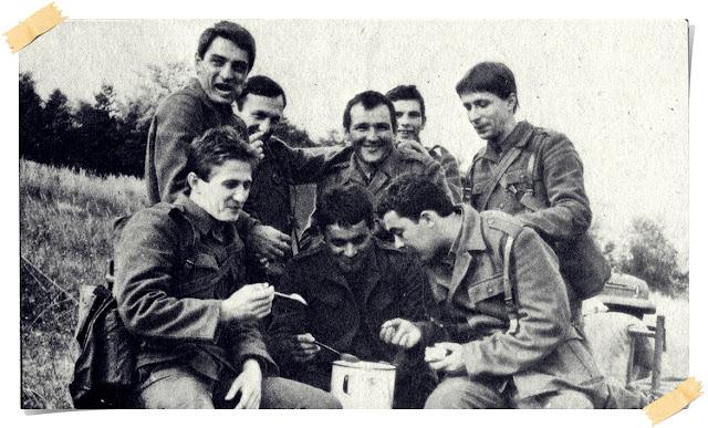 djordje balasevic đorđe balašević vojnici jna