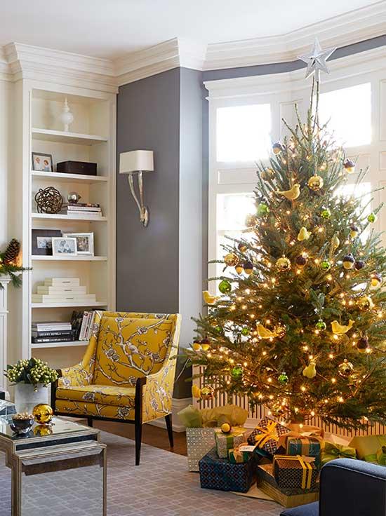 gold%2Bchristmas%2Btree%2Bideas.jpg