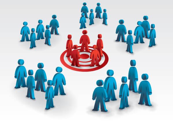Yếu tố nhân khẩu học quan trọng hơn vị trí dự án