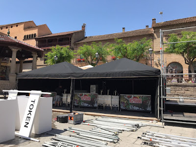 http://www.eventopcarpas.com/venta-alquiler-carpas-eventos-t-1-es