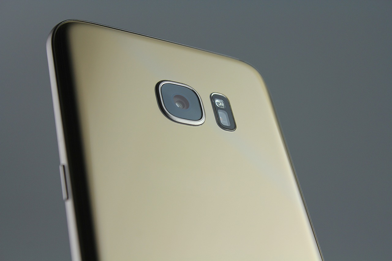 Kamera Android Tidak Bisa Dibuka Dan Gagal