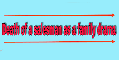 discuss-death-of-salesman-as-family-drama