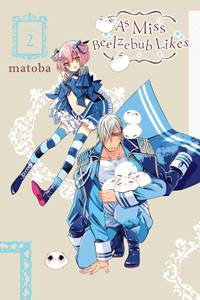 anime terbaru fall 2018 2019